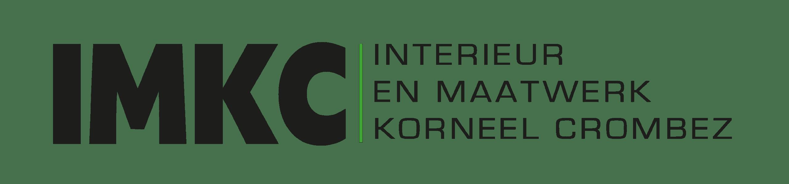 Interieur en Maatwerk IMKC